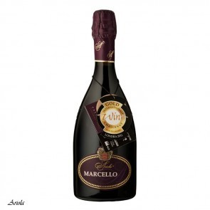 Lambrusco Gran Cru Marcello