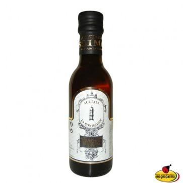 Lambrusco Wine Vinegar 250 ml La Bonissima