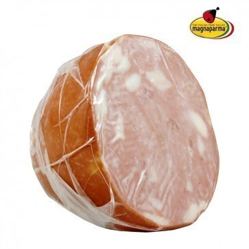 Crafts mortadella 1 kg