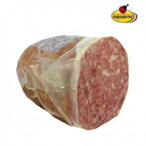 Cooked salami 1 kg