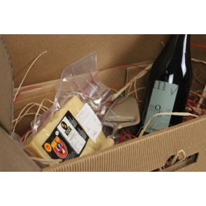 GIFT PACKAGE - RIGOLETTO -